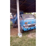 ด่วนรถสีนวดข้าวหกล้ออีชูชุ100แรงฝาดำตู้เกษตร5ฟุตขยาย